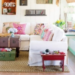 colorful-details-in-livingroom10-1.jpg
