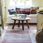 colorful-details-in-livingroom10-3.jpg
