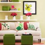 colorful-details-in-livingroom2-3.jpg