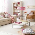 colorful-details-in-livingroom3-1.jpg