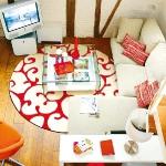 colorful-details-in-livingroom4-2.jpg