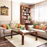 colorful-details-in-livingroom5-1.jpg