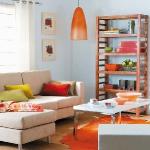 colorful-details-in-livingroom5-2.jpg