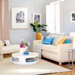 colorful-details-in-livingroom6-2.jpg