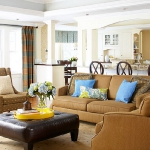 colorful-details-in-livingroom6-3.jpg