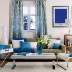 colorful-details-in-livingroom7-1.jpg