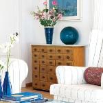colorful-details-in-livingroom7-3.jpg