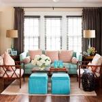 colorful-details-in-livingroom8-2.jpg