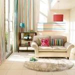 colorful-details-in-livingroom9-1.jpg