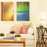 colorful-details-in-livingroom9-3.jpg