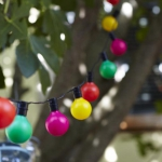 colorful-garden-accents10-4.jpg
