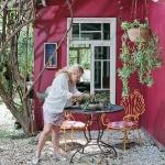 colorful-homes-in-brazil1-1.jpg