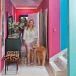 colorful-homes-in-brazil1-3.jpg