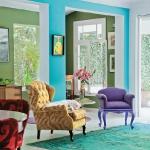 colorful-homes-in-brazil1-4.jpg