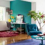 colorful-homes-in-brazil2-2.jpg