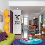 colorful-homes-in-brazil2-4.jpg