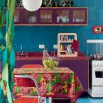 colorful-homes-in-brazil2-5.jpg