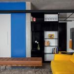 colorful-homes-in-brazil3-3.jpg