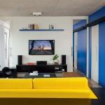 colorful-homes-in-brazil3-4.jpg