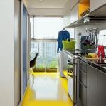 colorful-homes-in-brazil3-5.jpg