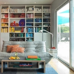 colorful-house-by-kropat-design-liv4.jpg