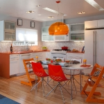 colorful-house-by-kropat-design-kitch1.jpg