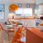 colorful-house-by-kropat-design-kitch3.jpg