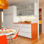 colorful-house-by-kropat-design-kitch8.jpg