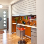 colorful-house-by-kropat-design-ho2.jpg