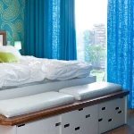 colorful-house-by-kropat-design-bed3.jpg