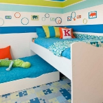 colorful-house-by-kropat-design-kids1.jpg