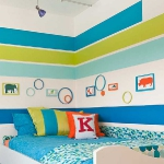 colorful-house-by-kropat-design-kids2.jpg