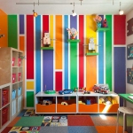 colorful-house-by-kropat-design-kids5.jpg