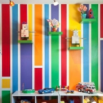 colorful-house-by-kropat-design-kids7.jpg