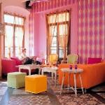 colorful-spainish-hotels1-1.jpg