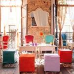 colorful-spainish-hotels1-2.jpg