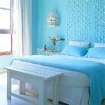 colorful-spainish-hotels1-4.jpg