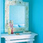 colorful-spainish-hotels1-5.jpg