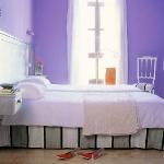 colorful-spainish-hotels1-7.jpg