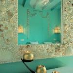 colorful-spainish-hotels1-8.jpg