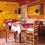 colorful-spainish-hotels2-1.jpg