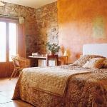colorful-spainish-hotels2-4.jpg