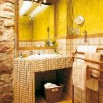 colorful-spainish-hotels2-6.jpg