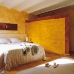 colorful-spainish-hotels2-7.jpg