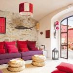 colorful-spainish-hotels3-5.jpg