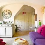 colorful-spainish-hotels3-6.jpg