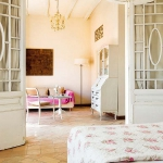 colorful-spainish-hotels3-7.jpg