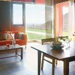 colorful-spainish-hotels4-3.jpg