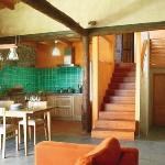 colorful-spainish-hotels4-6.jpg