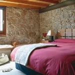 colorful-spainish-hotels4-7.jpg